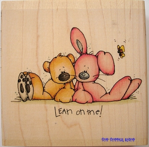 lean-on-me-whipper-snapper-rubber-stamp-2824-p