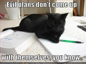 cat-makes-evil-plans