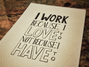 i-work-because-i-love-to-dribbble